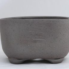 Bonzi Pot by Ross Adams